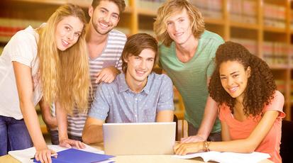 10 советов будущему студенту