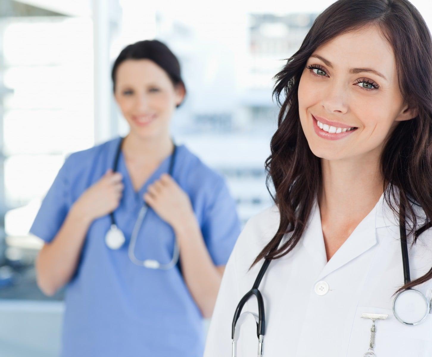 второе высшее образование медицинское сколько лет учиться