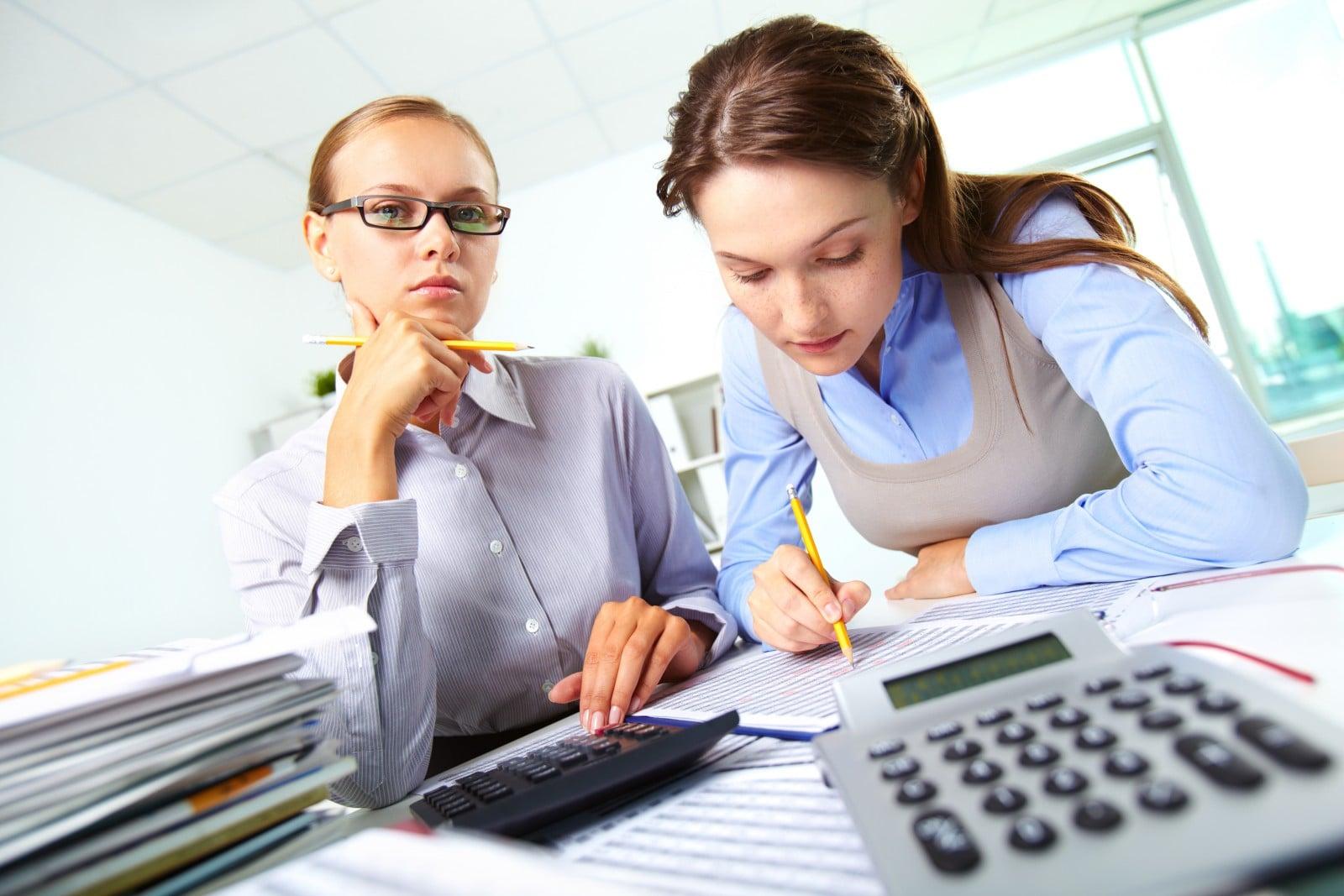 Вакансии бухгалтером ип бухгалтерские услуги в киргизии
